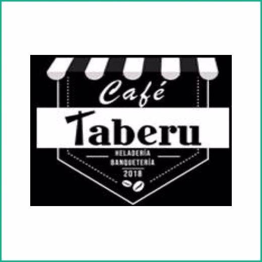 CAFÉ TABERU
