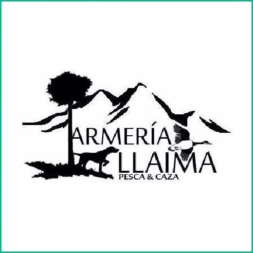 ARMERÍA LLAIMA