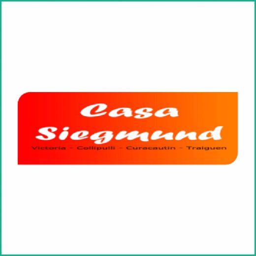 CASA SIEGMUND