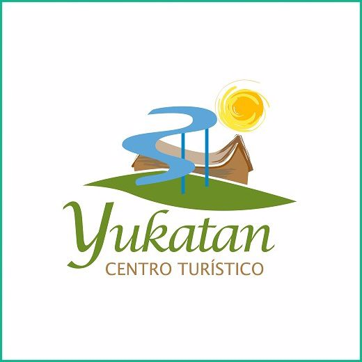 YUKATAN - CENTRO TURÍSTICO