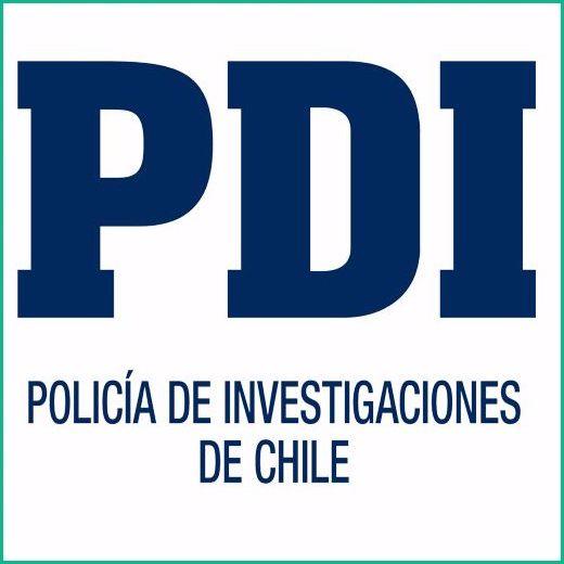 POLICÍA DE INVESTIGACIONES - Victoria
