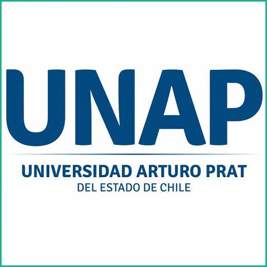 UNAP - Victoria