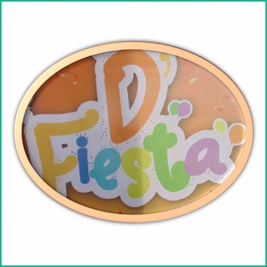 D`FIESTA