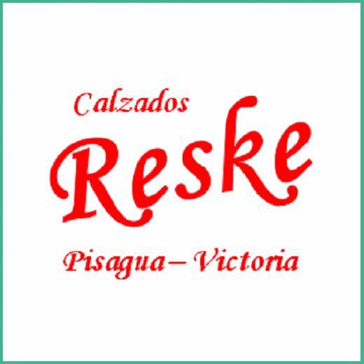 CALZADOS RESKE - PISAGUA